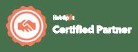 Academy_Badge_certifiedpartner-left-aligned-stacked-light